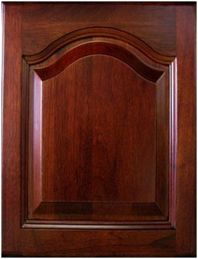 Kitchen And Bathroom Cabinets Pro Tops
