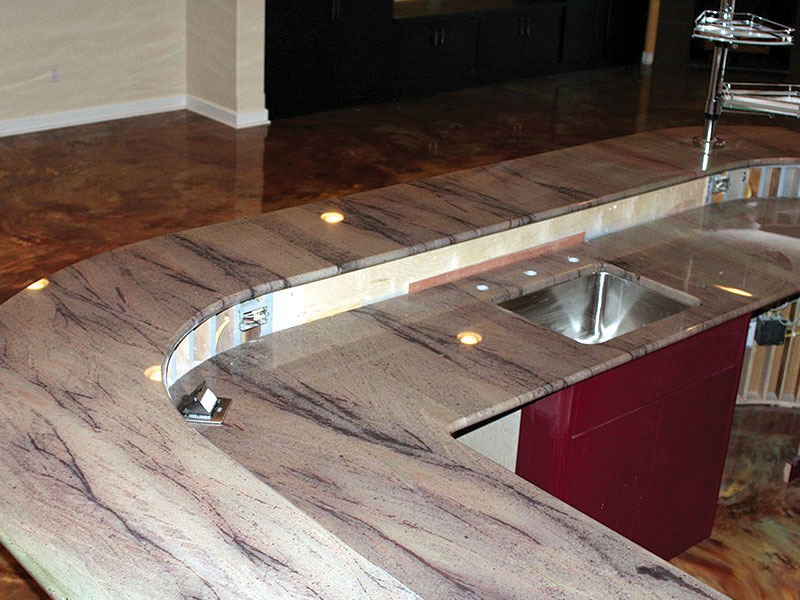 blackmore new residential large countertops commercial carlisle img steel stainless kitchen