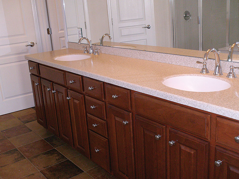Awesome Quartz Countertops Bathroom Vanities Captivating Model Kids Room With