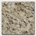 Giallo Ornamentale granite