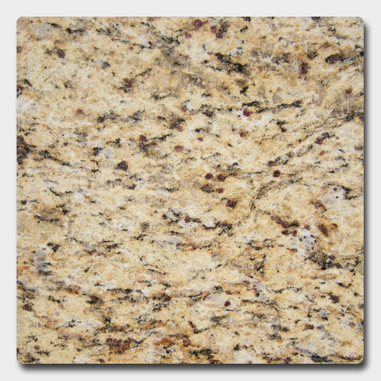 Grade A Granite Choices : Level+1+Granite+Colors Granite Countertop Levels and Colors ...