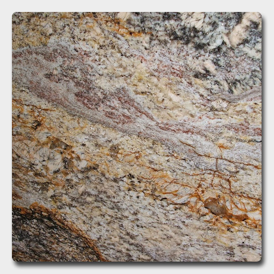 Typhoon Bordeaux Granite : Granite countertop levels and colors pro tops