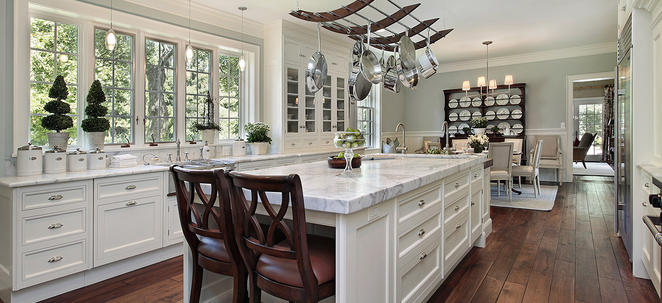 Granite Countertops Estimate Charlotte Nc Quotes