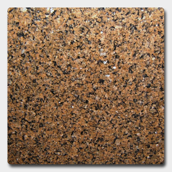 Granite Top Colours : Granite Countertop Levels and Colors - Pro Tops