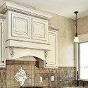 Cabinet Refacing – Remodeling Your Kitchen On A Budget