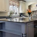 Kitchen Remodeling Design Pitfalls To Avoid