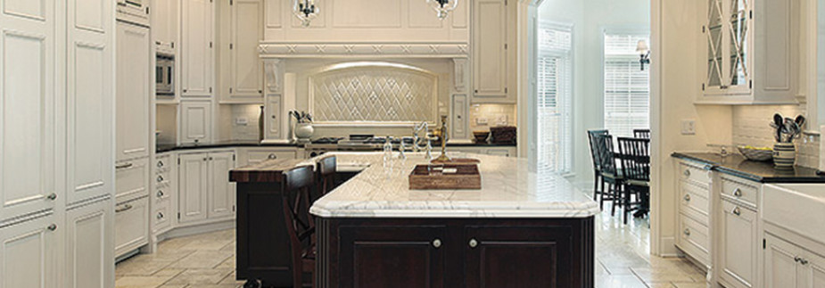 Edge Profiles U2013 4 Tips To Select A Great Edge Profile For Your Granite  Countertops
