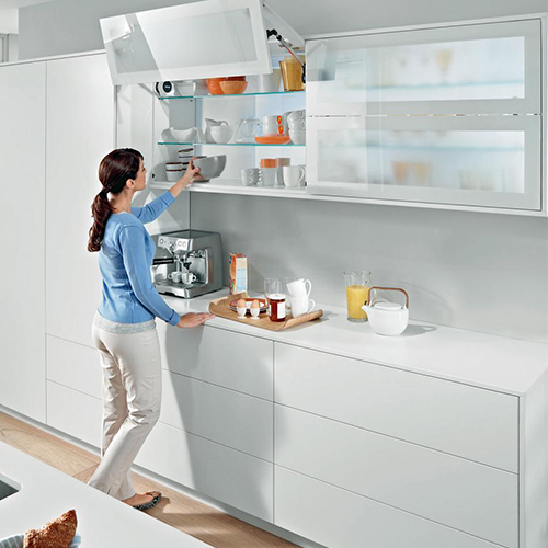 automated-kitchen-cabinets – Pro Tops