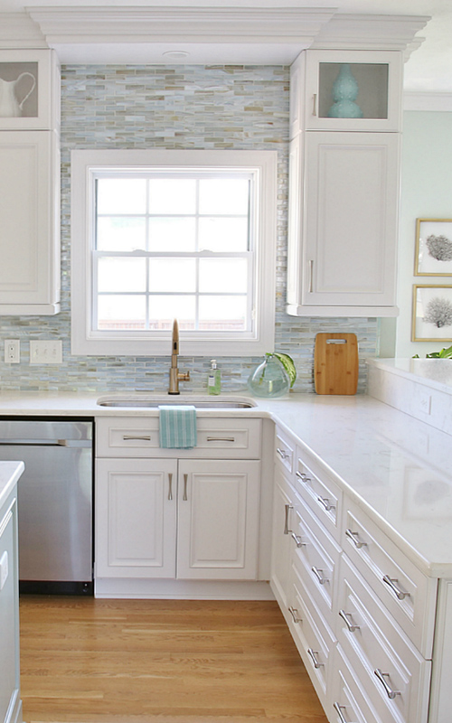 quartz kitchen counter tops charlotte