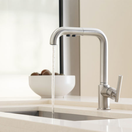 pull-kitchen-faucet