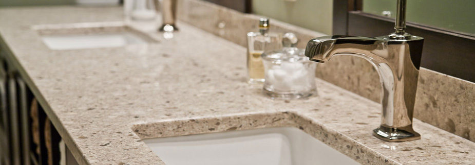 Vanity Countertops Review