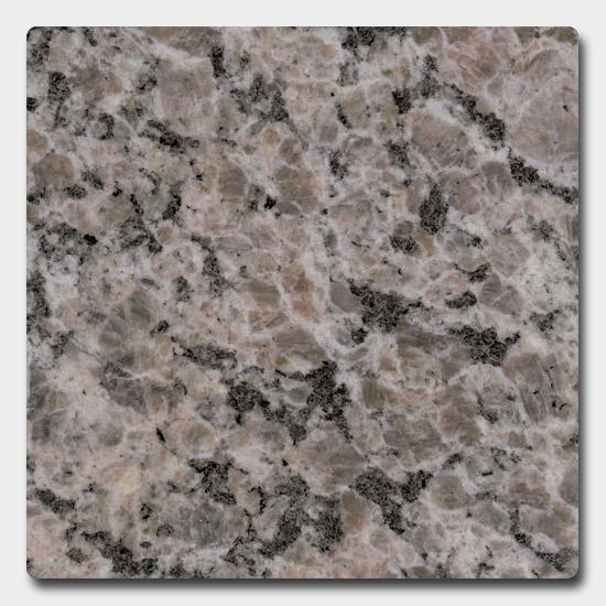Level 2 Granite