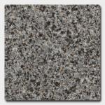 Caucasus Gray quartz