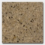 Cumberland Flax quartz