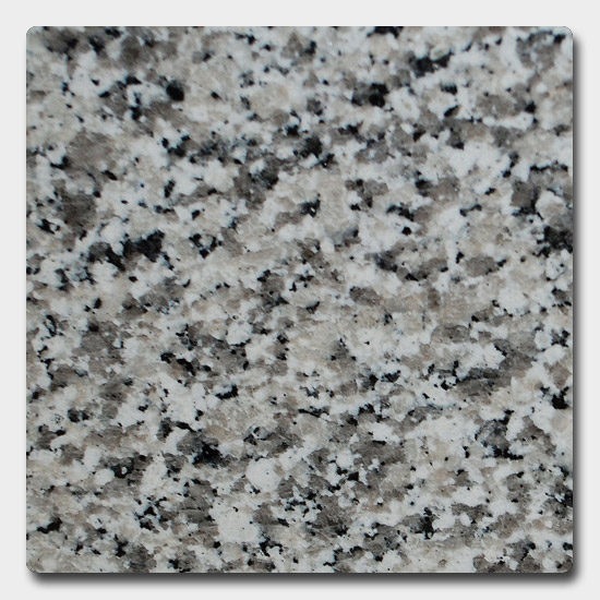 Level 1 Granite Ubatuba Santa Cecila Luna Pearl