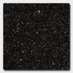 Mauna Loa Black quartz