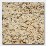 Santa Cecila granite