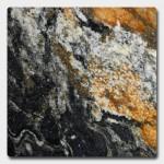 Sedna Magma granite