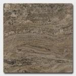 Sucuri granite