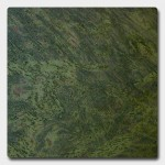 Verde Jewel granite