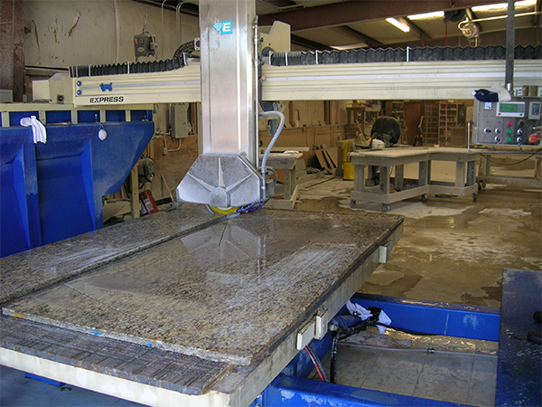 countertop-fabrication