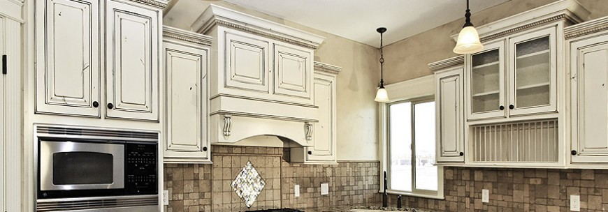Cabinet Refacing Remodeling Your Kitchen On A Budget Photo