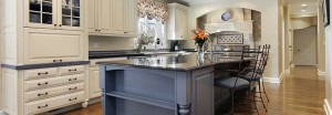 kitchen remodeling charlotte nc dos and donts