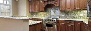kitchen remodeling backsplash