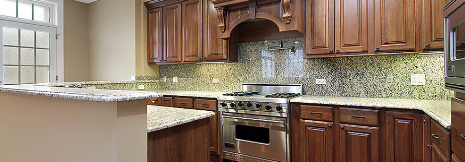 Kitchen Remodeling Backsplashes No Longer An Afterthought Pro Tops Stunning Chalkboard Paint Backsplash Remodelling