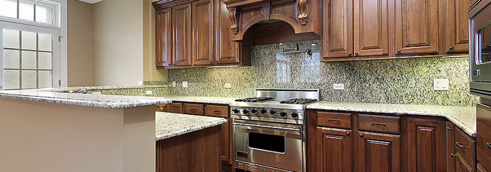 Kitchen Remodeling – Backsplashes No longer An Afterthought