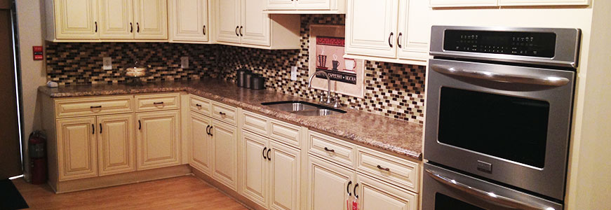 Kitchen Cabinets Pro Tops Stunning Custom Kitchen Cabinets Charlotte Nc