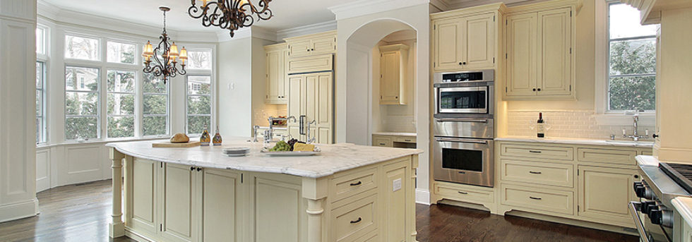 Kitchen Remodeling Faux Pas
