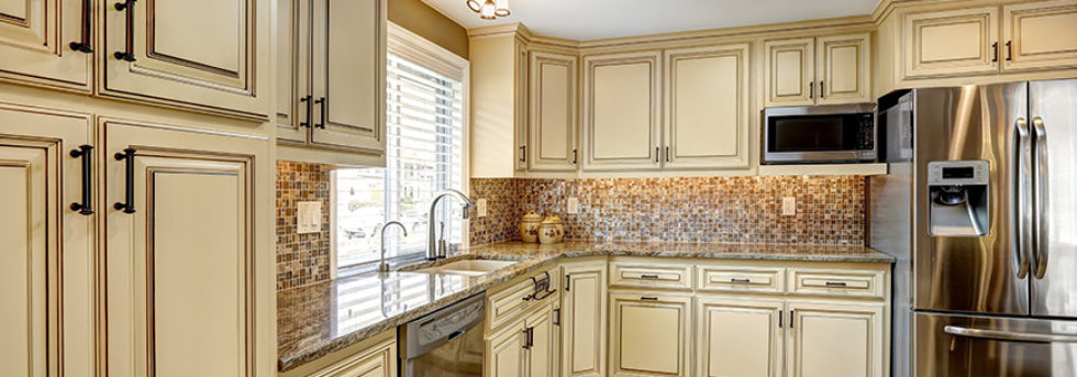 Granite Countertops – Selecting The Right Color