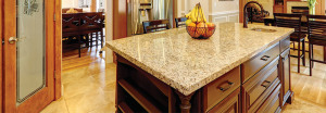 kitchen remodeling trends charlotte nc