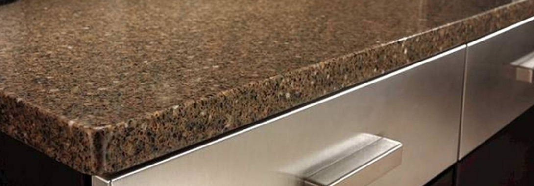 Quartz Countertops: A Great Choice for Your Kitchen