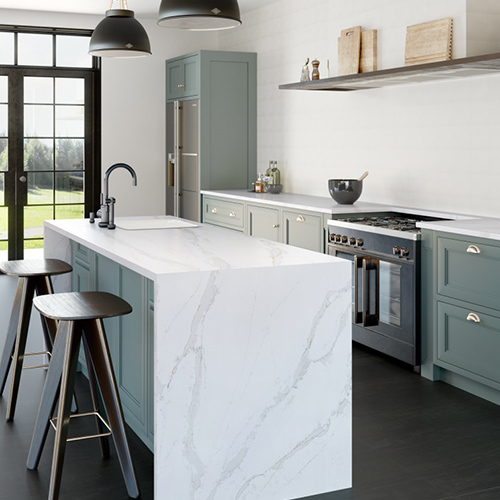 quartz-countertops-veins
