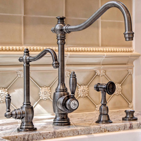 bridge-kitchen-faucet
