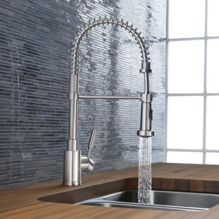 commercial-grade-faucet