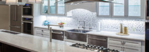quartz countertops care