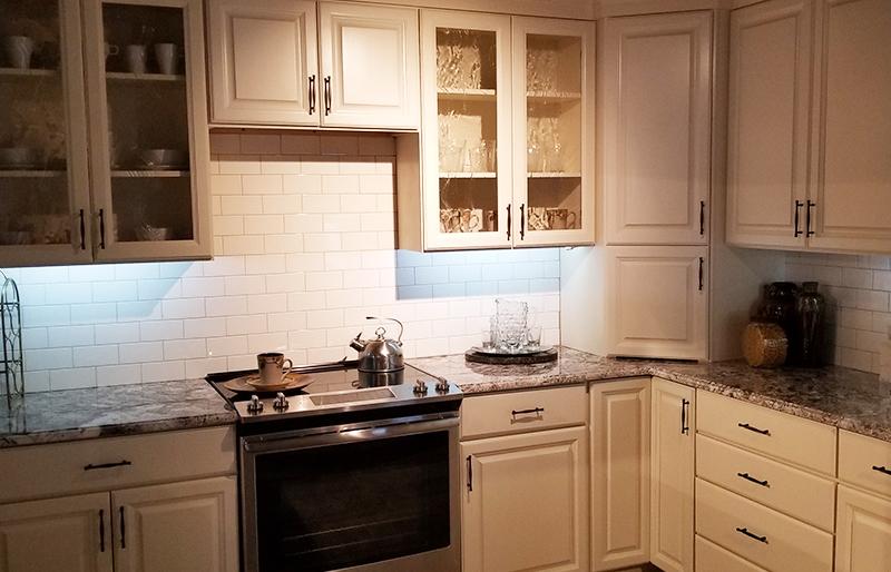 kitchen-style-2