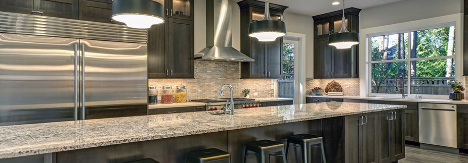 Guide to choosing a great kitchen island for your home – Pro ...