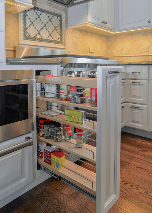 Choosing Kitchen Cabinets For Your Remodel Part 2 Pro Tops