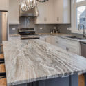 Choosing kitchen cabinets for your remodel –  Part 2