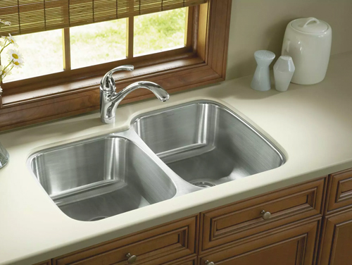 Kitchen-sink-sterling-11409-NA