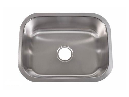 Mazi Laundry Sink 301