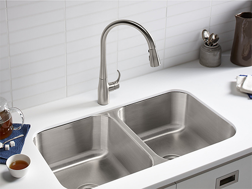 Sterling-11444-NA-kitchen-sink