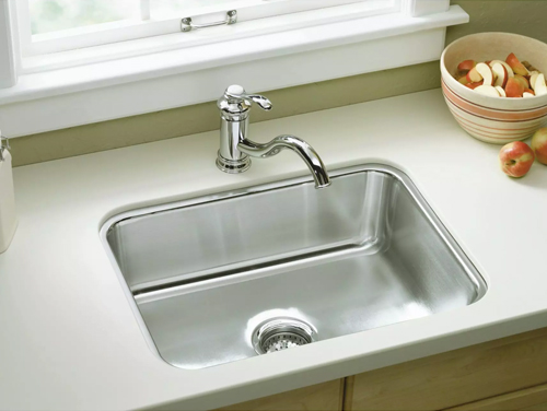 Sterling-Kitchen-Sink-11447-NA
