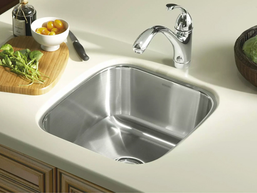 Sterling-Kitchen-Sink-11448-NA