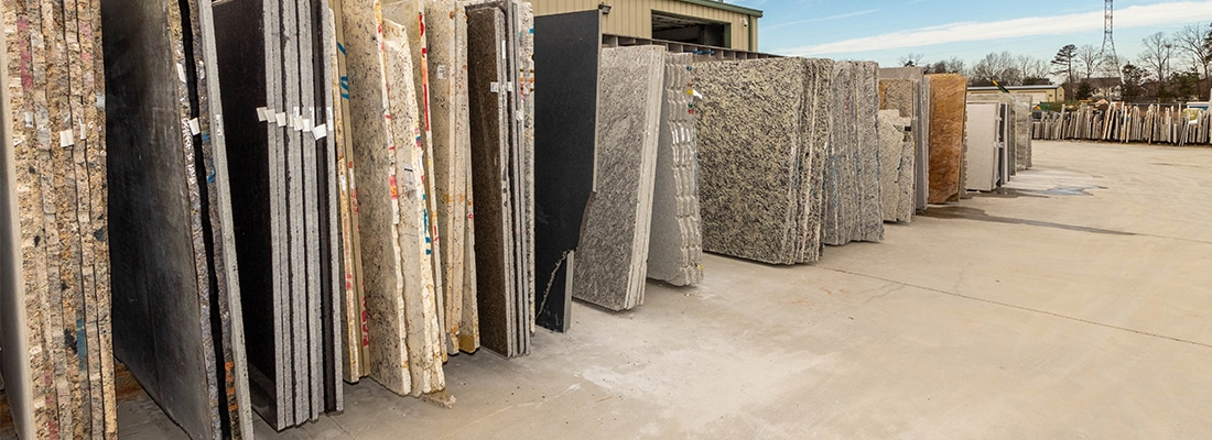 PRO-TOP-granite-slab-yard