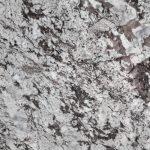 Bianco Bonno granite